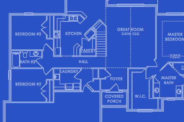 button-floorplan2