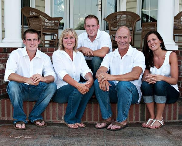 elpers-family2